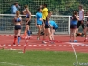 interclubs-2014-cholet-38