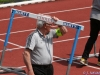 interclubs-2014-cholet-39