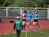 interclubs-2014-cholet-41