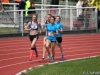 interclubs-2014-cholet-42