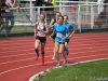 interclubs-2014-cholet-43