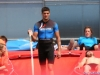 interclubs-2014-cholet-48
