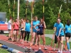 interclubs-2014-cholet-50