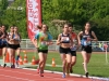 interclubs-2014-cholet-53