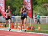 interclubs-2014-cholet-56