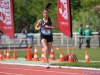 interclubs-2014-cholet-61