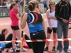 interclubs-2014-cholet-62