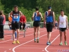 interclubs-2014-cholet-63