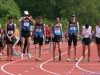 interclubs-2014-cholet-64