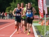 interclubs-2014-cholet-65