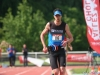interclubs-2014-cholet-67