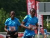 interclubs-2014-cholet-68