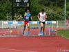 interclubs-2014-cholet-72