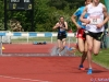 interclubs-2014-cholet-73