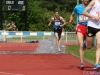 interclubs-2014-cholet-74