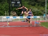 interclubs-2014-cholet-75