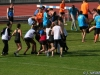 interclubs-2014-cholet-85