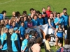 interclubs-2014-cholet-87