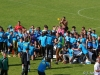 interclubs-2014-cholet-89