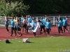 interclubs-2014-cholet-92