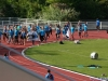 interclubs-2014-cholet-93
