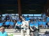 lens-interclubs-2014-bis-016