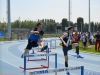 lens-interclubs-2014-bis-034