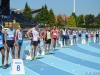 lens-interclubs-2014-bis-051