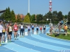 lens-interclubs-2014-bis-052