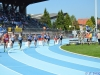 lens-interclubs-2014-bis-053