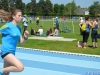 lens-interclubs-2014-bis-054
