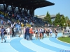 lens-interclubs-2014-bis-056