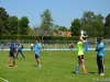 lens-interclubs-2014-bis-065