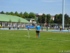 lens-interclubs-2014-bis-068