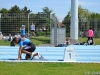 lens-interclubs-2014-bis-077