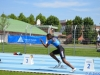 lens-interclubs-2014-bis-079