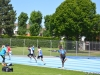 lens-interclubs-2014-bis-084
