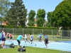 lens-interclubs-2014-bis-085