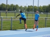 lens-interclubs-2014-bis-087