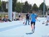 lens-interclubs-2014-bis-094