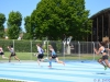 lens-interclubs-2014-bis-122