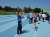 lens-interclubs-2014-bis-123