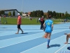 lens-interclubs-2014-bis-127