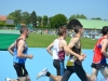 lens-interclubs-2014-bis-138