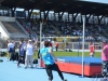lens-interclubs-2014-bis-142