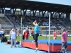 lens-interclubs-2014-bis-144
