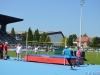 lens-interclubs-2014-bis-147