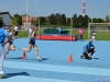 lens-interclubs-2014-bis-155