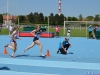 lens-interclubs-2014-bis-156
