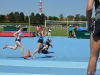 lens-interclubs-2014-bis-157